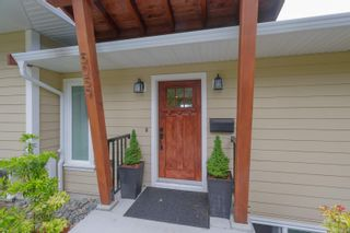 Photo 5: 5059 Wesley Rd in Saanich: SE Cordova Bay House for sale (Saanich East)  : MLS®# 878659
