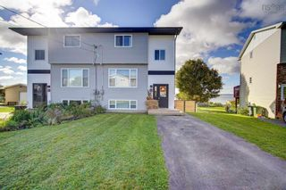 Photo 1: 19 Cannon Crescent in Eastern Passage: 11-Dartmouth Woodside, Eastern Passage, Cow Bay Residential for sale (Halifax-Dartmouth)  : MLS®# 202125391