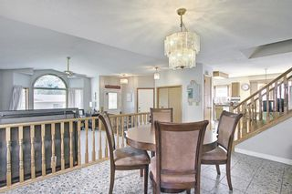 Main Photo: 1401 Shawnee Road SW in Calgary: Shawnee Slopes Detached for sale : MLS®# A1123520