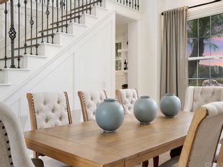 Photo 23: 15 Raeburn Lane in Coto de Caza: Residential for sale (CC - Coto De Caza)  : MLS®# OC21178192