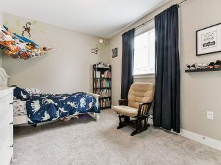 Photo 33: 20980 123 Avenue in Maple Ridge: Northwest Maple Ridge House for sale : MLS®# R2483461