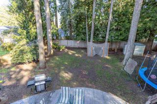 "Photo 21: 20207 43 Avenue in Langley: Brookswood Langley House for sale in ""BROOKSWOOD"" : MLS®# R2566996"