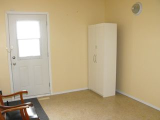 Photo 23: 5322 48 Avenue: Elk Point House for sale : MLS®# E4246700