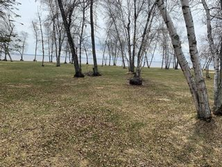 Photo 6: 117 Ojibwa Bay in Buffalo Point: R17 Residential for sale : MLS®# 202111511