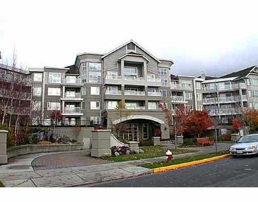 FEATURED LISTING: 306 5888 DOVER CR Richmond