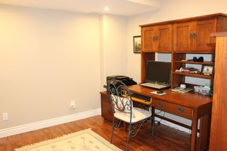 Photo 31: 500 Foote Crescent in Cobourg: House for sale : MLS®# 221803