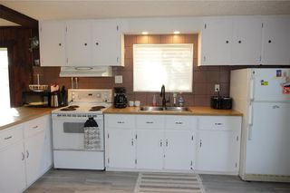 Photo 16: 16 ASPEN FOUR Drive in Steinbach: House for sale : MLS®# 202122925