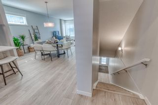 Photo 33: 146 Shawnee Common SW in Calgary: Shawnee Slopes Row/Townhouse for sale : MLS®# A1099355