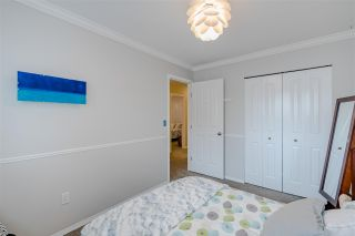 Photo 31: 10519 WOODGLEN Place in Surrey: Fraser Heights House for sale (North Surrey)  : MLS®# R2586813
