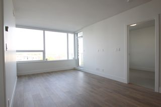 Photo 9: 5508 Hollybridge Way in Richmond: Brighouse Condo for rent : MLS®# AR149