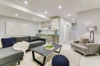 Photo 42: 3306 2 Street NW in Calgary: Highland Park Detached for sale : MLS®# C4208503