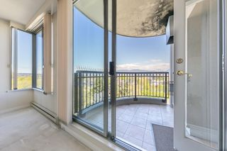 """Photo 18: 900 1788 W 13TH Avenue in Vancouver: Fairview VW Condo for sale in """"THE MAGNOLIA"""" (Vancouver West)  : MLS®# R2497549"""