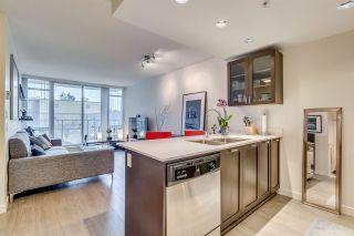 Photo 5: 301 4818 ELDORADO MEWS in Vancouver: Collingwood VE Condo for sale (Vancouver East)  : MLS®# R2149963