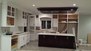 Photo 4: 9501 116 STREET in Delta: Annieville House for sale (N. Delta)  : MLS®# R2007689