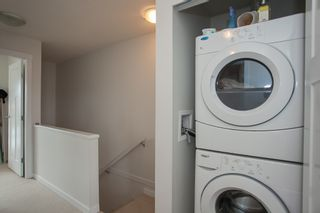 """Photo 37: 204 6706 192 Diversion in Surrey: Clayton Townhouse for sale in """"One92"""" (Cloverdale)  : MLS®# R2070967"""