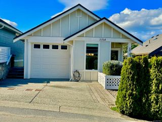 Photo 1: 1314 Artesian Crt in : La Westhills House for sale (Langford)  : MLS®# 877920