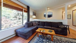 Photo 6: 801 REED Road in Gibsons: Gibsons & Area House for sale (Sunshine Coast)  : MLS®# R2493717