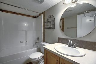 Photo 42: 135 Rockborough Park NW in Calgary: Rocky Ridge Detached for sale : MLS®# A1042290