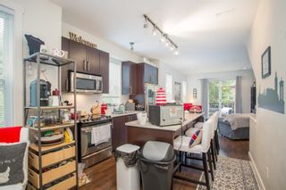"""Photo 8: 21 19538 BISHOPS REACH in Pitt Meadows: South Meadows Townhouse for sale in """"Turnstone"""" : MLS®# R2617957"""