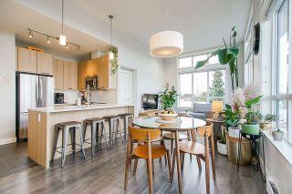 Photo 8: 407 10477 154 Street in Surrey: Guildford Condo for sale (North Surrey)  : MLS®# R2525651