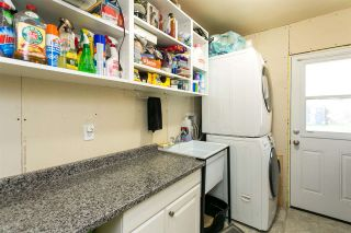 "Photo 11: 33906 VICTORY Boulevard in Abbotsford: Central Abbotsford House for sale in ""Alexander Elem"" : MLS®# R2317015"