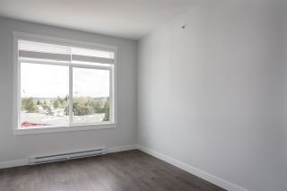 """Photo 6: 509 20696 EASTLEIGH Crescent in Langley: Langley City Condo for sale in """"THE GEORGIA EAST"""" : MLS®# R2459718"""