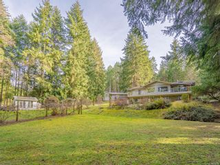 Photo 59: 2330 Rascal Lane in : PQ Nanoose House for sale (Parksville/Qualicum)  : MLS®# 870354