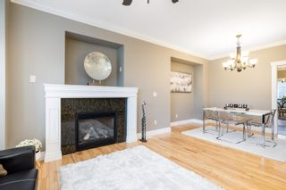 Photo 10: 33148 DALKE Avenue in Mission: Mission BC House for sale : MLS®# R2624049