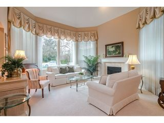 """Photo 8: 87 9025 216 Street in Langley: Walnut Grove Townhouse for sale in """"Coventry Woods"""" : MLS®# R2533100"""