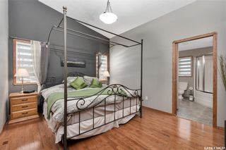 Photo 32: 927 Central Avenue in Bethune: Residential for sale : MLS®# SK854170