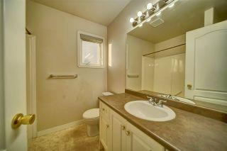 Photo 15:  in Edmonton: Zone 28 House for sale : MLS®# E4224732