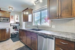 Photo 9: 3715 Glenbrook Drive SW in Calgary: Glenbrook Detached for sale : MLS®# A1122605