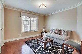 Photo 24: 66 Wentworth Terrace SW in Calgary: West Springs Detached for sale : MLS®# A1114696