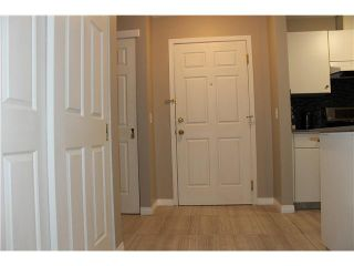 Photo 3: 103 290 SHAWVILLE Way SE in CALGARY: Shawnessy Condo for sale (Calgary)  : MLS®# C3600049