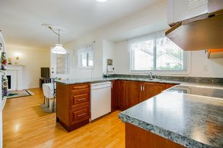 Photo 12: 8524 121 Street in Surrey: Queen Mary Park Surrey House for sale : MLS®# R2617970