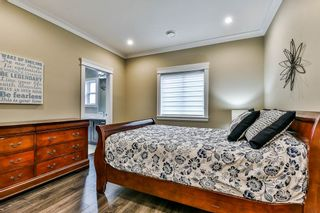 Photo 16: 14969 69A Avenue in Surrey: East Newton House for sale : MLS®# R2257916