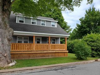 Photo 27: 12 CRESCENT Avenue in Kentville: 404-Kings County Residential for sale (Annapolis Valley)  : MLS®# 202117152