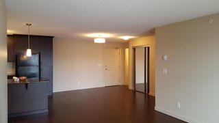 Photo 5: 437 6076 SCHONSEE Way in Edmonton: Zone 28 Condo for sale : MLS®# E4262572