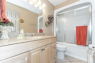 Photo 23: 703 KNOTTWOOD Road S in Edmonton: Zone 29 House for sale : MLS®# E4261398