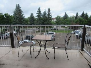 Photo 13: 311, 20 Alpine Place in St. Albert: Condo for rent