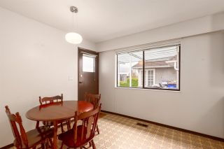 Photo 17: 3791 W 19TH Avenue in Vancouver: Dunbar House for sale (Vancouver West)  : MLS®# R2545639