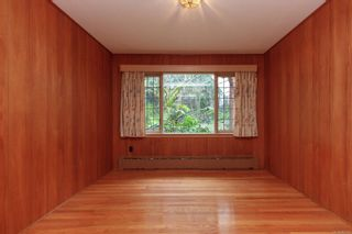 Photo 16: 10932 Inwood Rd in : NS Curteis Point House for sale (North Saanich)  : MLS®# 862525