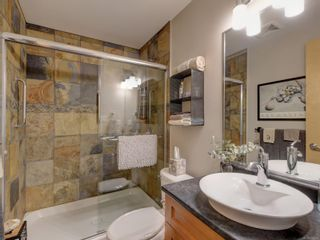 Photo 17: 106 10421 Resthaven Dr in : Si Sidney North-East Condo for sale (Sidney)  : MLS®# 873530