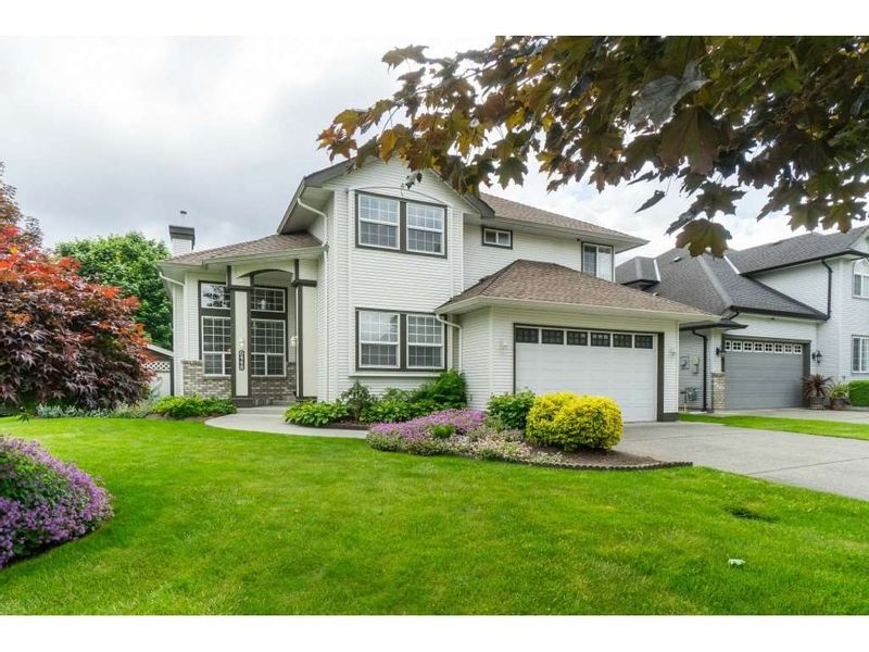 FEATURED LISTING: 6448 188A Street Surrey