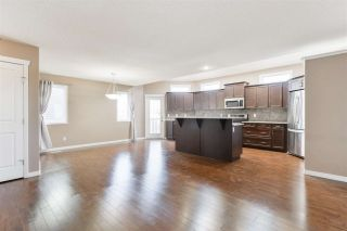 Photo 9: 66 RUE MONTALET: Beaumont House for sale : MLS®# E4240306