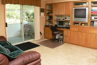 "Photo 9: 89 43201 LOUGHEED Highway in Mission: Mission BC Manufactured Home for sale in ""Nicoamin Village"" : MLS®# F2814797"