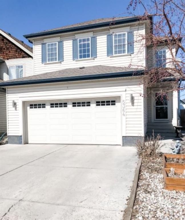 Main Photo: 5364 Copperfield Gate SE in Calgary: Copperfield Detached for sale : MLS®# A1090746