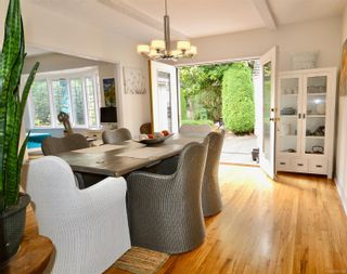 Photo 19: 1682 Beach Dr in : OB North Oak Bay House for sale (Oak Bay)  : MLS®# 871639