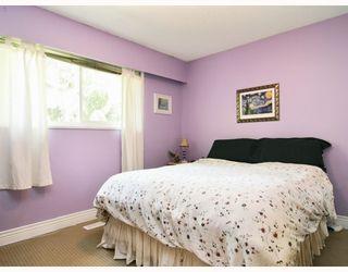 Photo 7: 12095 GEE Street in Maple_Ridge: East Central House for sale (Maple Ridge)  : MLS®# V770286