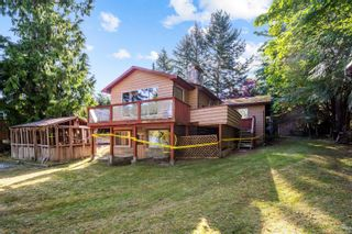 Photo 11: 6542 Thornett Rd in : Sk East Sooke House for sale (Sooke)  : MLS®# 883235